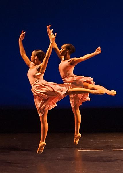 LaGuardia Graduation Dance Friday Performance 2013-1015.jpg