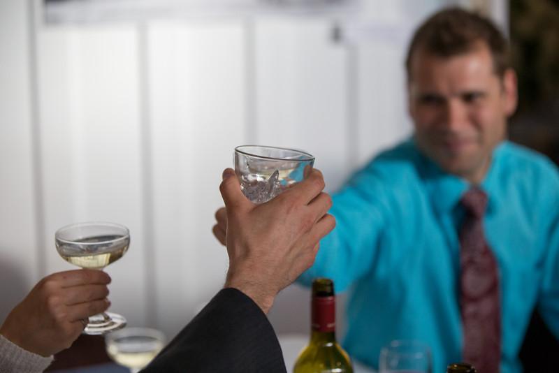 A&D Wedding Reception Pt.1-129.jpg