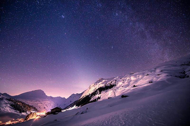 Winter-Rheinwald-2833.jpg