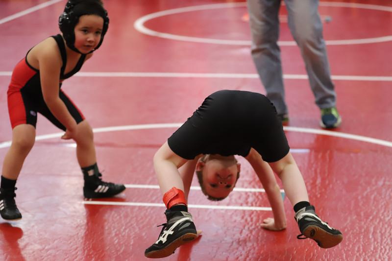 Little Guy Wrestling_5125.jpg