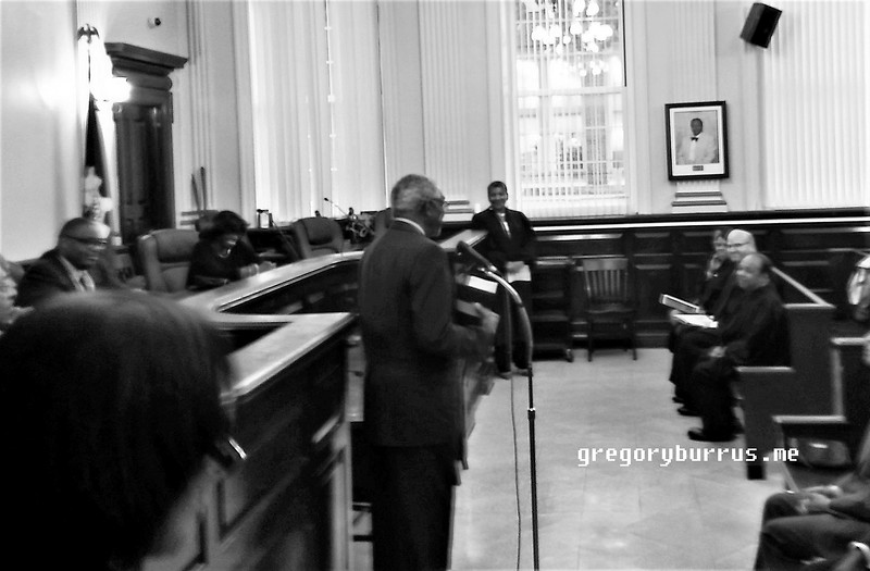 20171016 Swearing  In Ceremony Lindal Scott Foster Municipal Judge 936.jpg