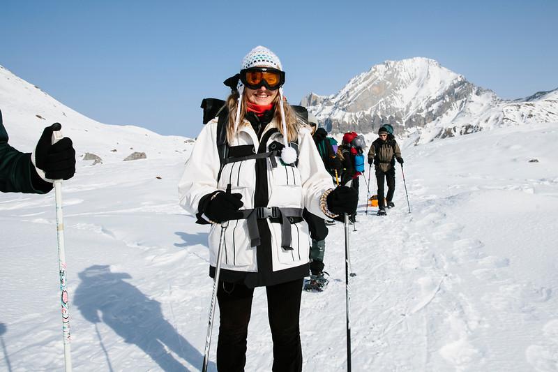 200124_Schneeschuhtour Engstligenalp-8.jpg