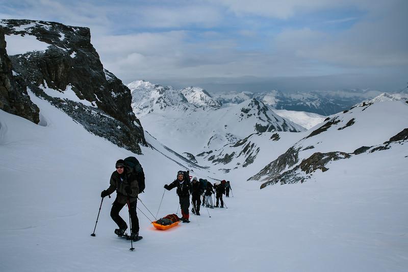 200124_Schneeschuhtour Engstligenalp-70.jpg