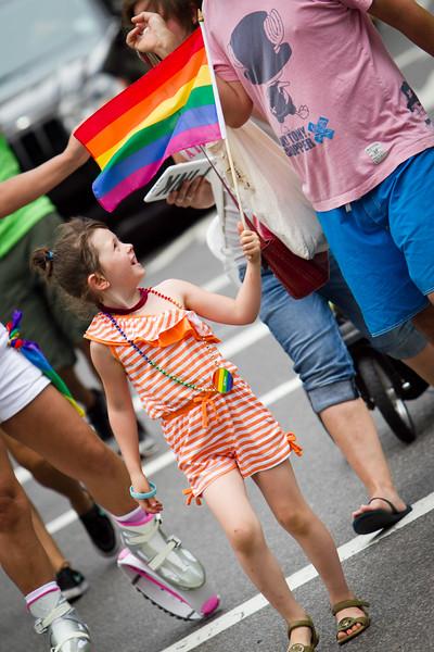 Pride-16.jpg