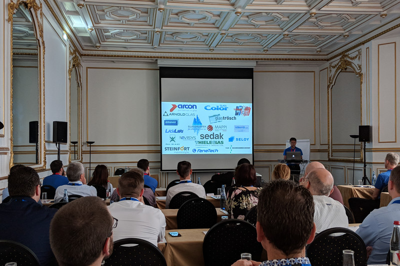 FeneTech user conference