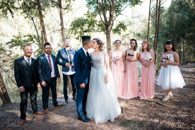 Saroj Eshika Wedding - Web_final (147).jpg