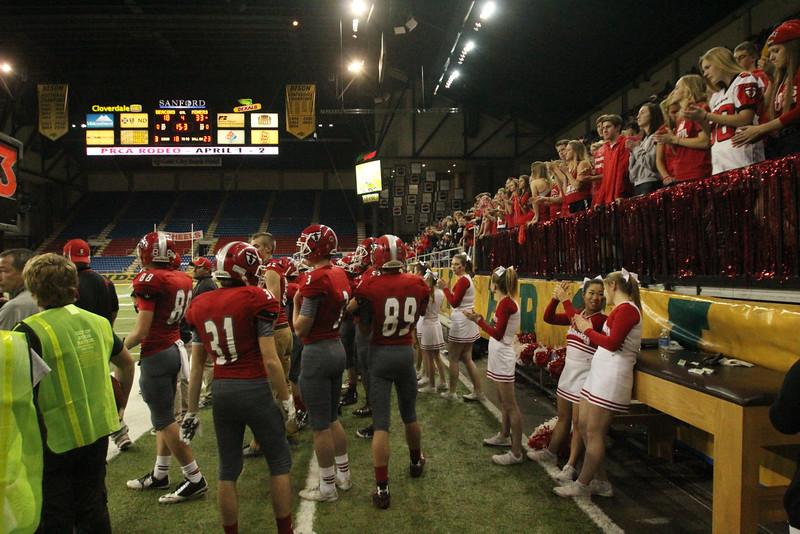 2015 Dakota Bowl 0825.JPG