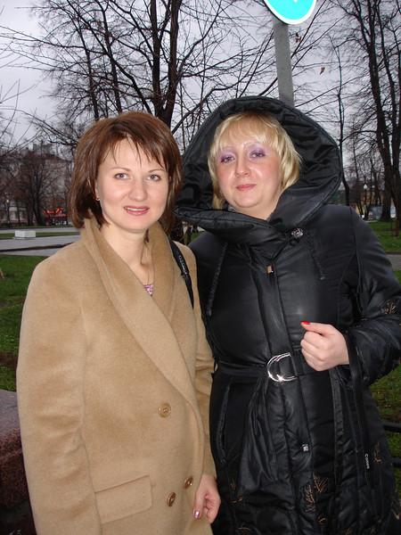 2010-11-20 Свадьба Телицыных 159.JPG