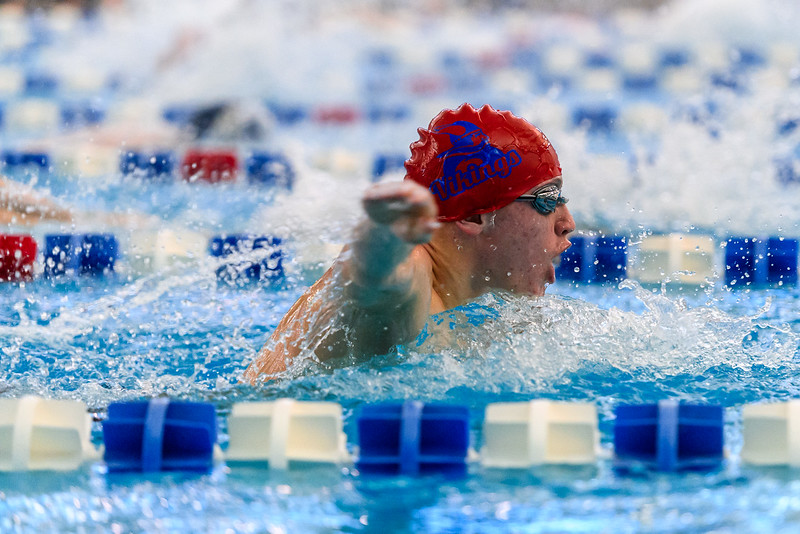 KSMetz_2017Jan10_2894_SHS Boys Swimming.jpg