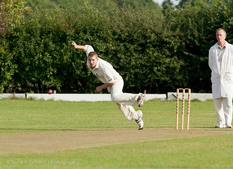 110820 - cricket - 438.jpg
