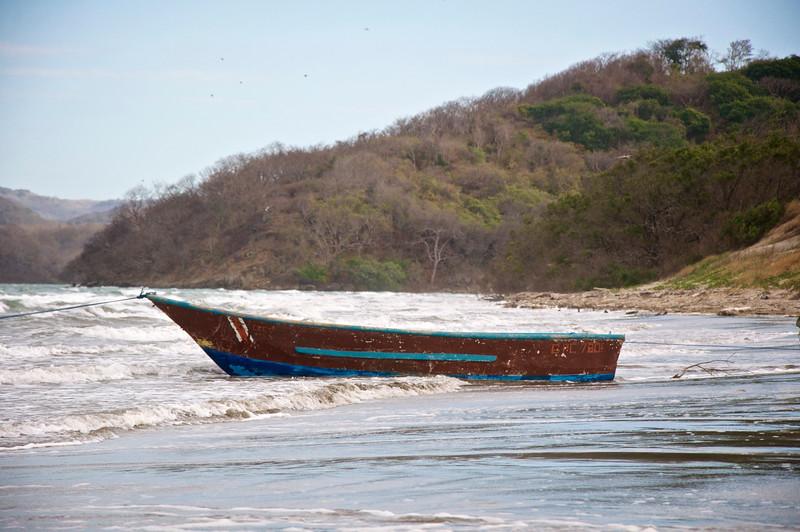 Costa Rica (6).jpg