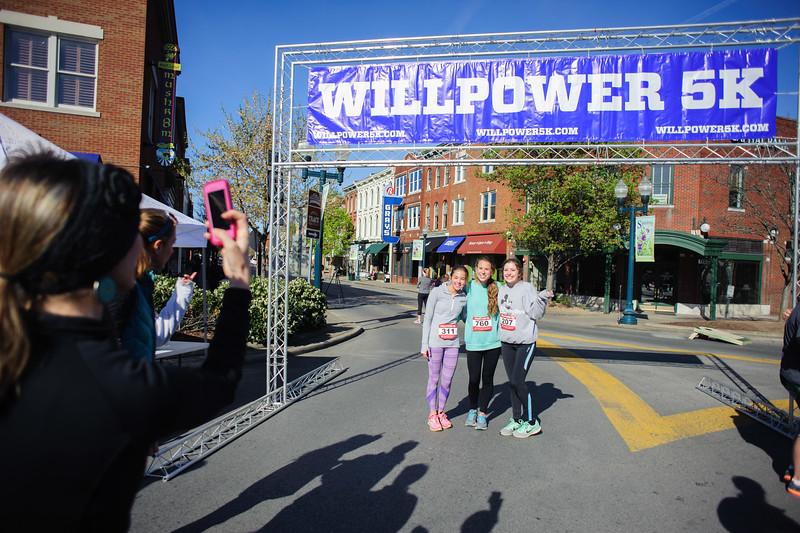willpower2016-817.jpg