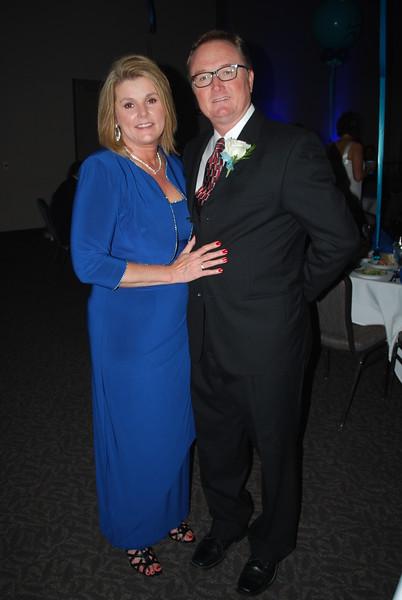 Karen & Joey Walters 2.JPG