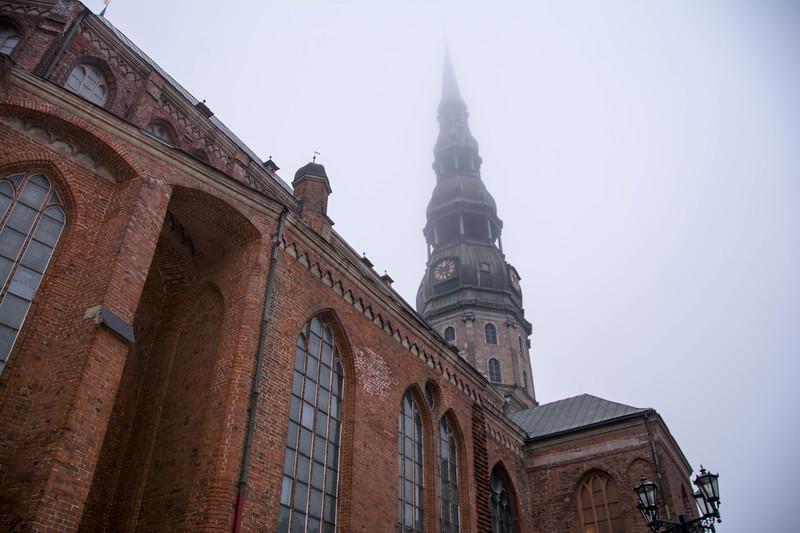 Riga93.jpg