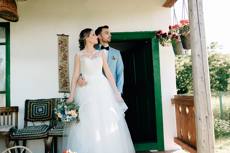Nunta Green Spot Wedding Barn -184.jpg