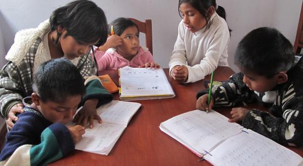 curso de apoyo escolar - La Libelula - EDYFU.jpg