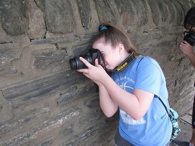 Digital Photography - Week 4