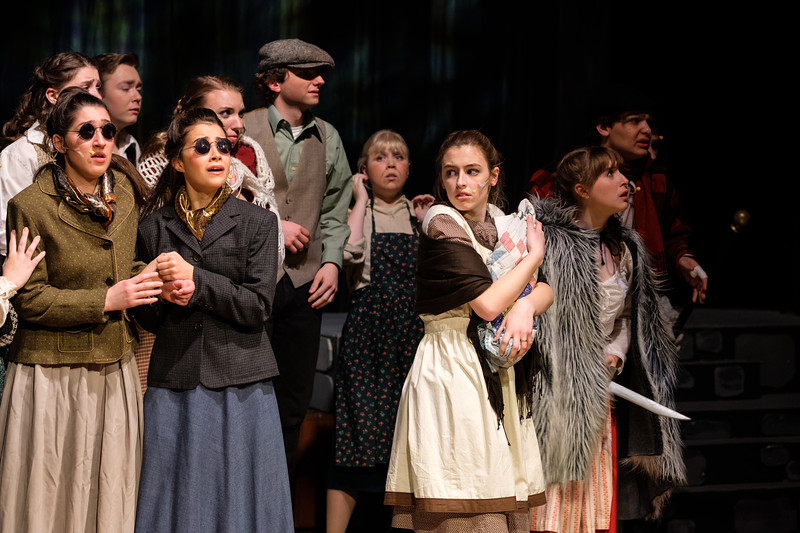 2018-03 Into the Woods Performance 0691.jpg