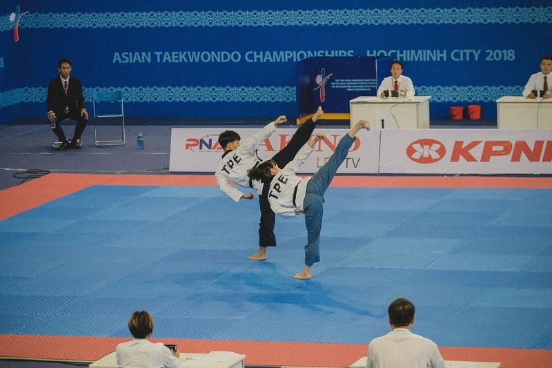 Asian Championship Poomsae Day 2 20180525 0224.jpg