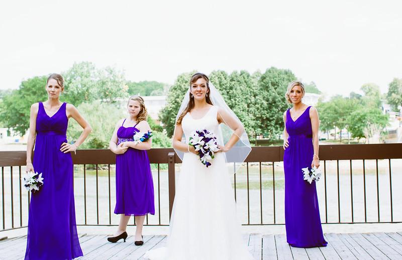 A & L _pre wedding (190).jpg