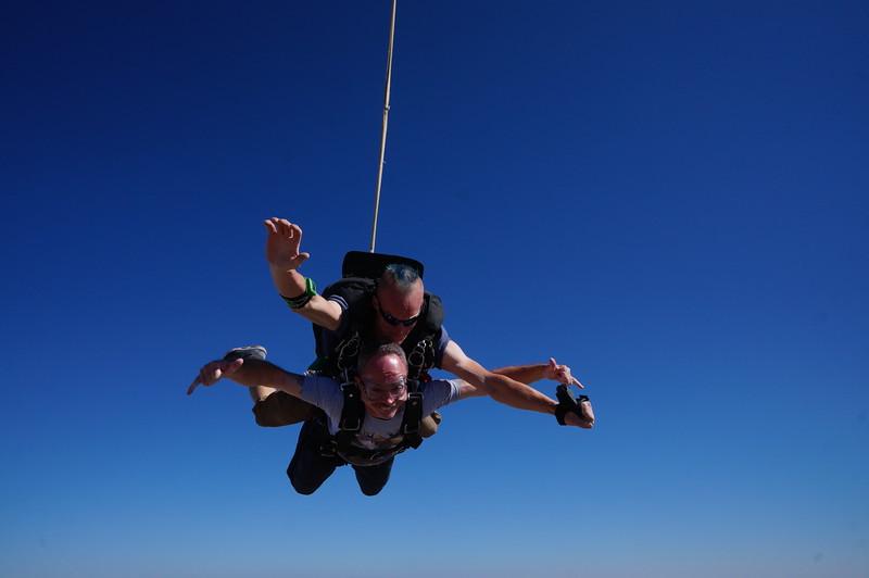Brian Ferguson at Skydive Utah - 153.JPG