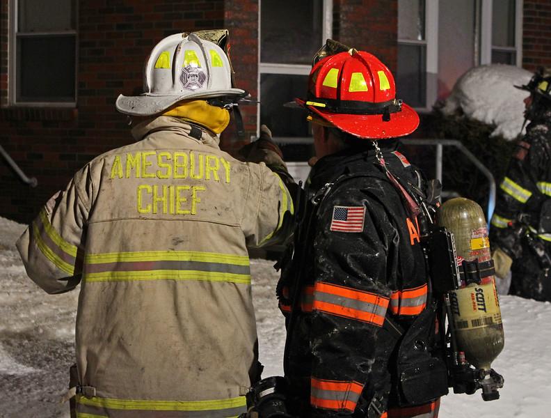 amesbury fire powow 6.jpg