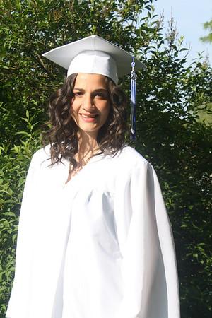 051714 Anna Graduation