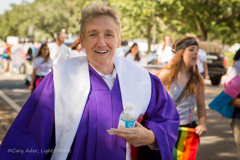 2013LGBT_Pride (55).jpg