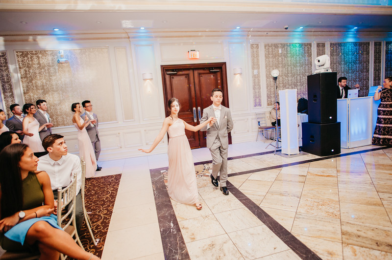 First Dance Images-26.jpg