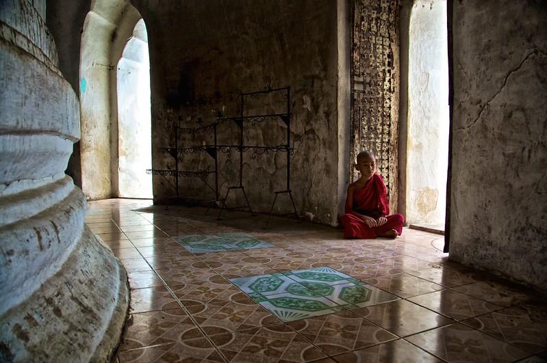 Myanmar 2012 jsc 162.jpg