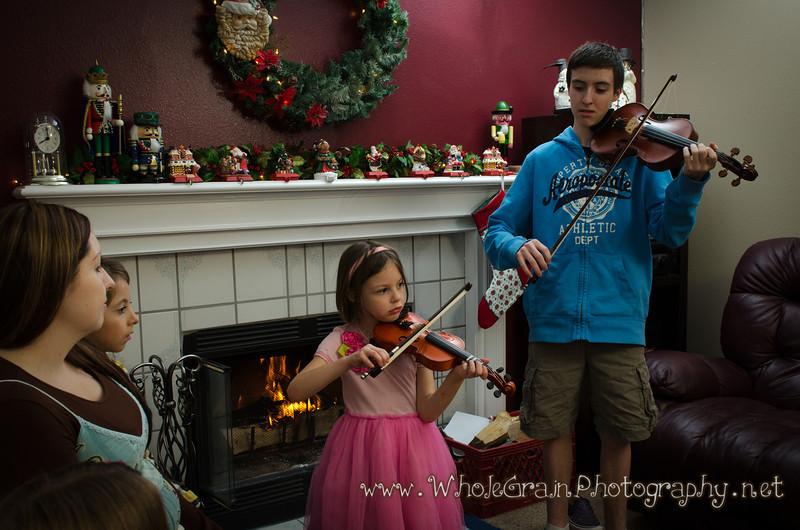 20111224_ChristmasEve_1021.jpg