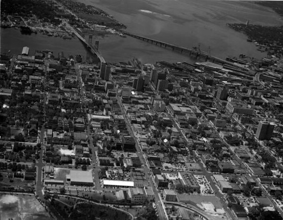 Main-aerials-1948.jpg