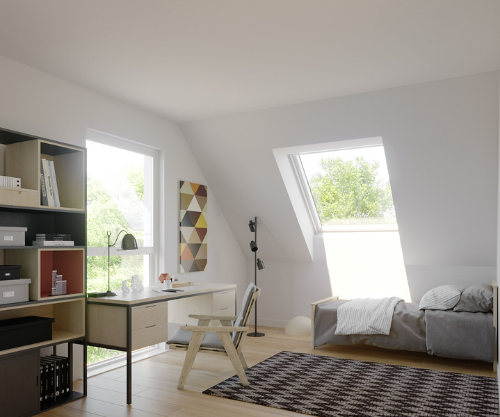 velux-gallery-bedroom-043.jpg