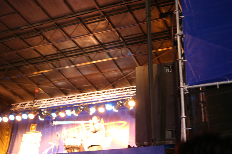 Montreal Jazz Festival 176