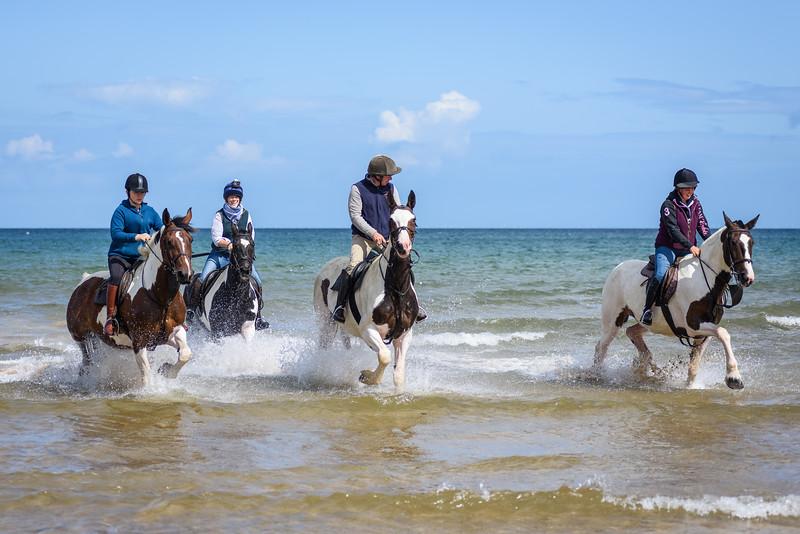 Holkham Beach Ride August 2019 (57).jpg