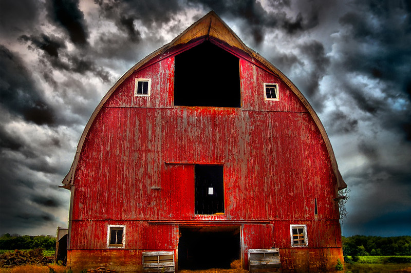 Barn Storming 24x36.jpg