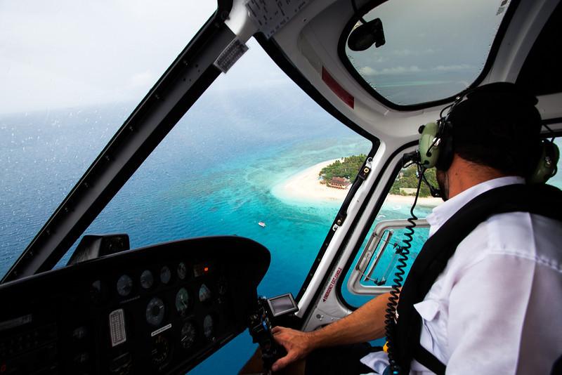 Fiji-3-4.jpg