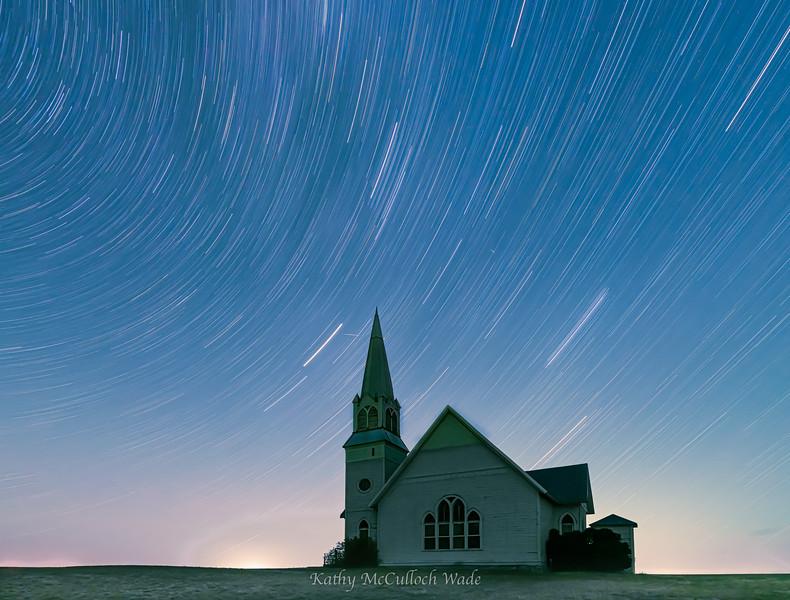 Harrington Church star circles.jpg