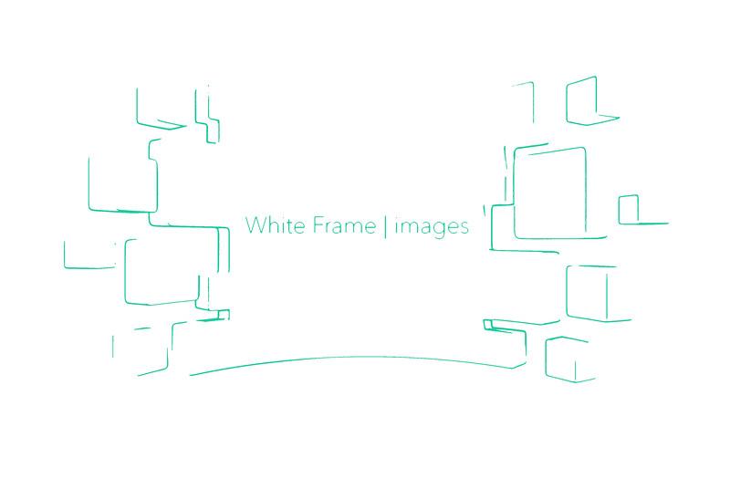WFIAB005.jpg