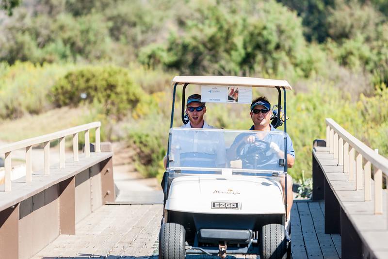 Golf386.jpg