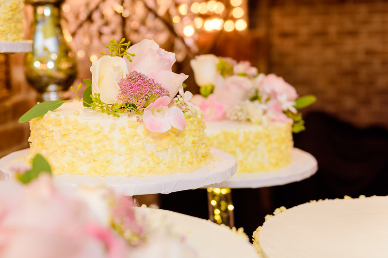 Ercan_Yalda_Wedding_Party-13.jpg