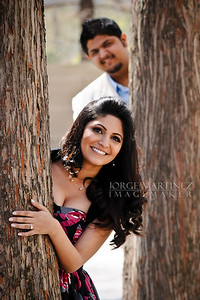 Saima & Salman