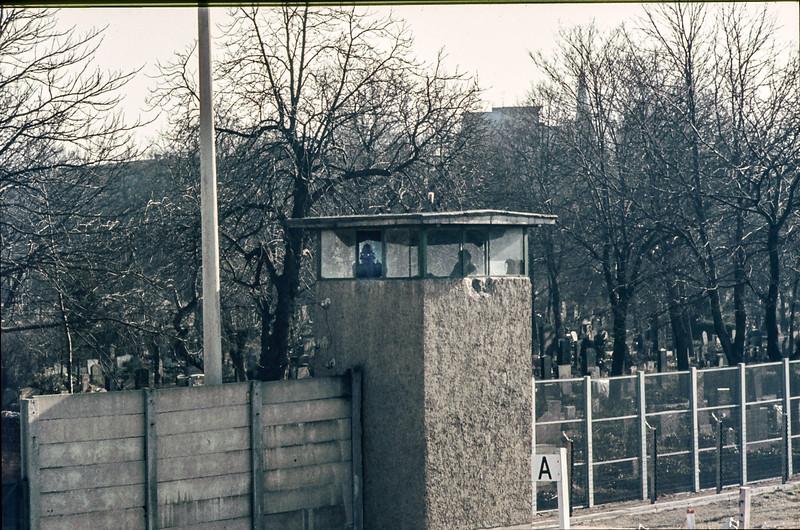 T16-Berlin1-054.jpg