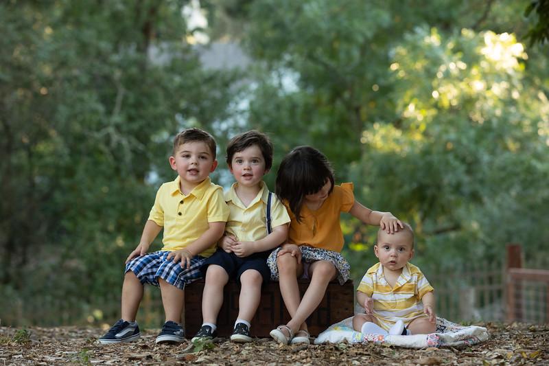 Melissa Bowen Family Photos-18.jpg