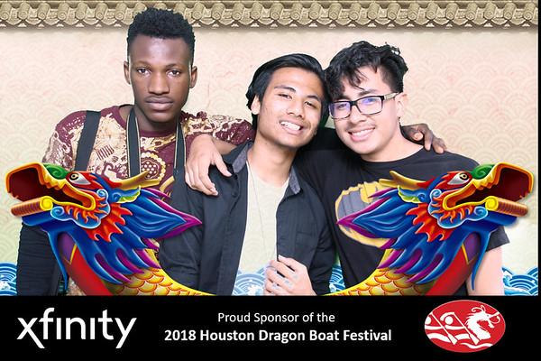Prints - 5.5.2018 - Comcast Dragon Boat Races