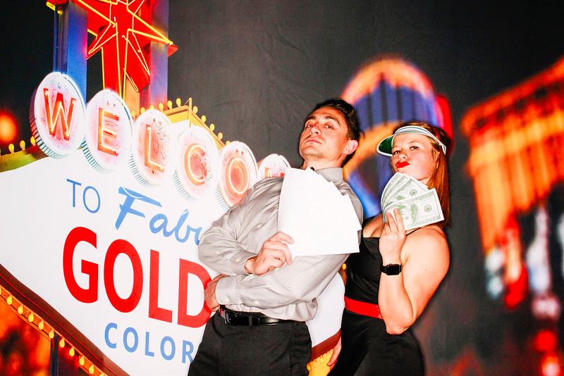 BOA Welcome to Golden-Denver Photo Booth Rental-SocialLightPhoto.com-72.jpg