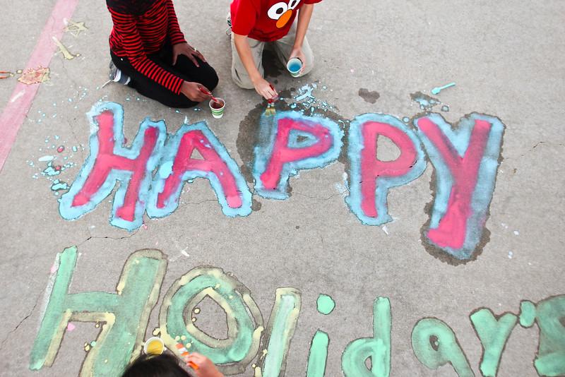 Holidays0248.JPG