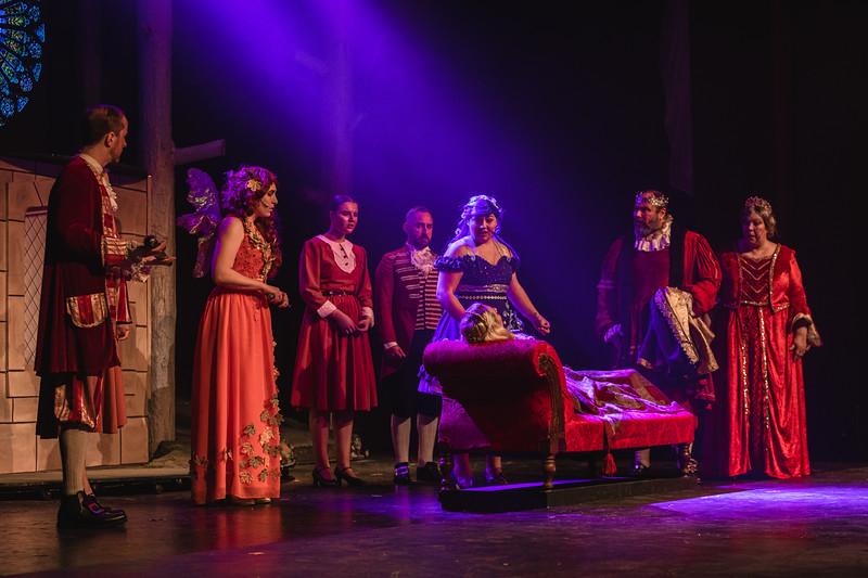 Sleeping Beauty Saturday Show-201.jpg