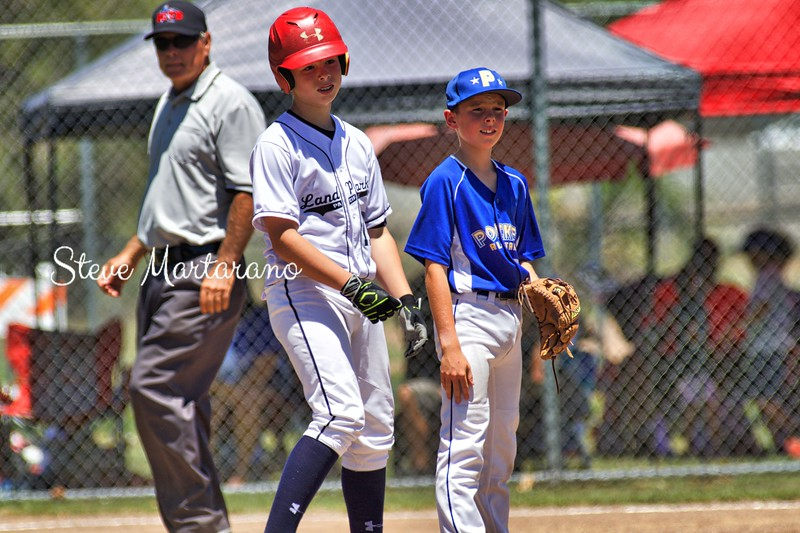 LPLL all-stars-Pocket 192018-07-01.jpg