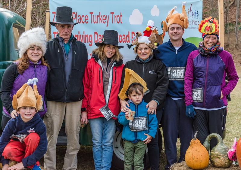 2017 Zack's Place Turkey Trot -1511.jpg